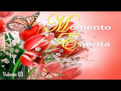 ASMR Leitura | Violetas na Janela - Capítulo 12 🎧 from YouTube · Duration:  13 minutes 1 seconds