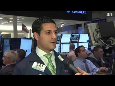 BlackBerry Ltd (BBRY) The Big Question Investors Should Ask442