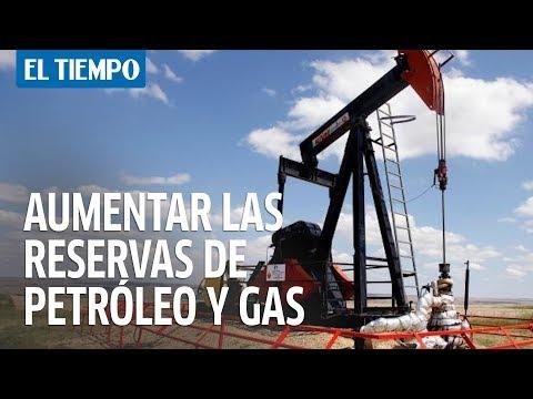 Fracking: expertos dicen sí a proyectos pilotos pero con condiciones   EL TIEMPO