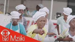 Salamu TMK - Mfuko Official Video