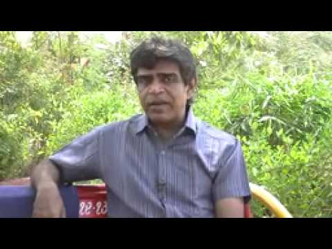Naturopathy cure for Thyroid Part 1 by Mukesh Patel in Gujarati
