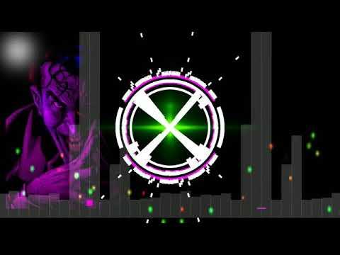 NaJa (Remix) Pav Dharia | DJ Goddess | Latest Punjabi Songs  | New Punjabi Song