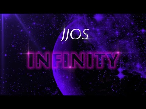 Jjos- Infinity / Lounge Chill Relaxing Mix/ Wonderful Ambient & Meditation Music, Healing, Asmr