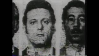 """Watergate: The Secret Story"" - 1992"