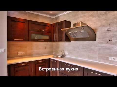 Реформа универсальных услуг связи :: Минкомсвязь России