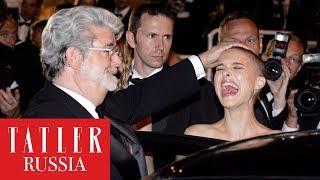 Каннский кинофестиваль: яркие моменты