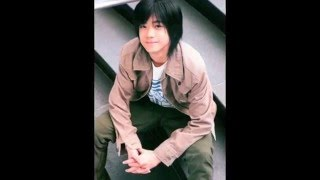 This is my first fanvid of Hey! Say! 7, Hey! Say! JUMP and Yuto. (A...