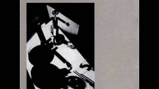 "Solvent ""Basildon"" (a tribute to Depeche Mode)"