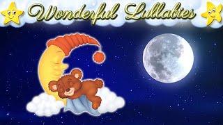 3 Hours Brahms Mozart Beethoven Baby Music ♥ Super Soothing Bedtime Lullabies ♫ Twinkle Little Star