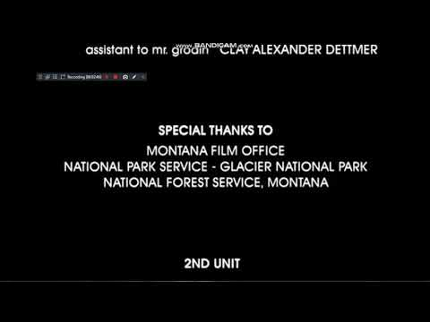 Download Beethoven's 2nd (1993) End Credits