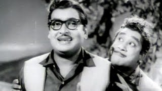 Nallavan Enakku - Padithal Mattum Podhuma Tamil Song