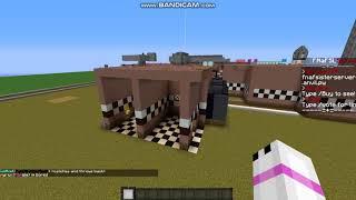Random FNAF Sister Server Video #1