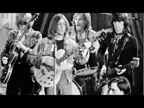 John Lennon- You Are Here