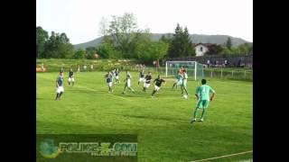 NK Svatovac Poljice - NK Mladost Tinja (www.poljice-x.com)