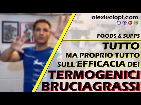 💊-foods-&-supps---i-termogenici-bruciagrassi-funzionano-davvero?