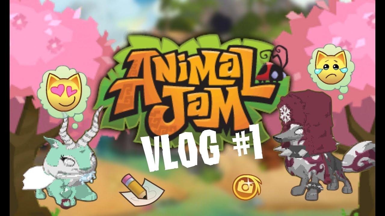 animal jam dating site
