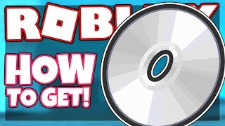 How to get the FLASH TM (TM70) | Roblox Pokemon Brick Bronze