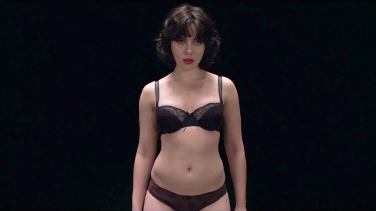 Under The Skin - A Movie Talk Review - Youtube-7827