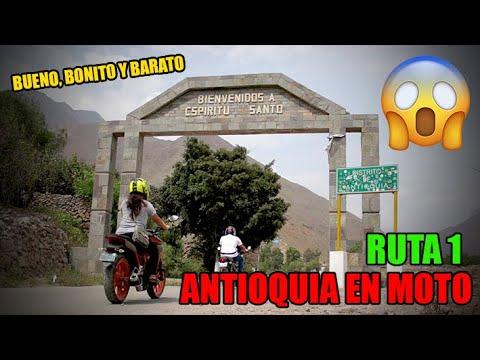 EL DÍA DE PENTECOSTÉS - (NACE LA VERDADERA IGLESIA DE CRISTO EN EL BAUTISMO DEL ESPÍRITU SANTO) from YouTube · Duration:  4 minutes 19 seconds