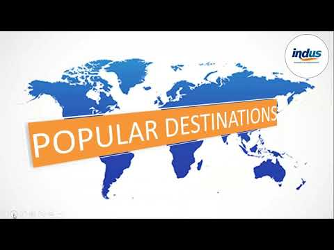 How to sell groups with Indus Travel as a Group Leader and travel for free!