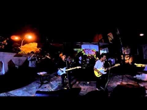 Belangkon Haji - SKA Music