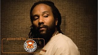 Download Kymani Marley - Angel [Money Mix Riddim] April 2017 MP3 song and Music Video