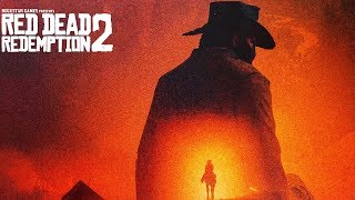 NEW LIFE in RED DEAD REDEMPTION 2 \\ !drink !tequila