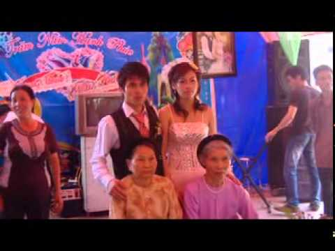 DAM CUOI THAO HIEN 3