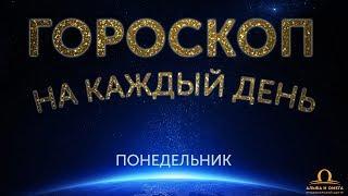 видео Ольга Мерёкина