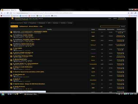 film online za darmo bez limitu czasu bez rejestracji Karate Kid The Karate Kid 2010 Lektor PL