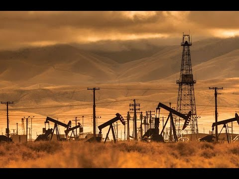 Some Cheap Oil Stocks May Be Good For The Long Term