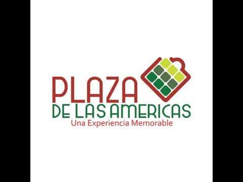 COMERCIAL COLOMBIANO DE RADIO CENTRO COMERCIAL PLAZA DE LAS AMERICAS 2011