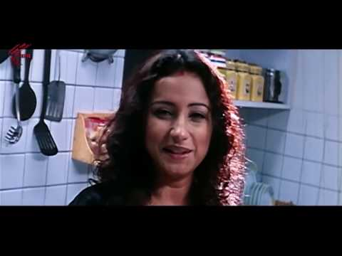 Aayanaki Aidhuguru (Love Khichdi) Telugu  Movie Part 05/12  | Randeep, Sadha, Riya Sen