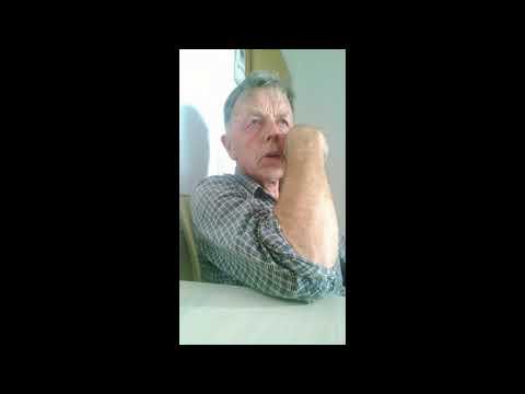 Glaubenszeugnis Interview, Andreas Hofer