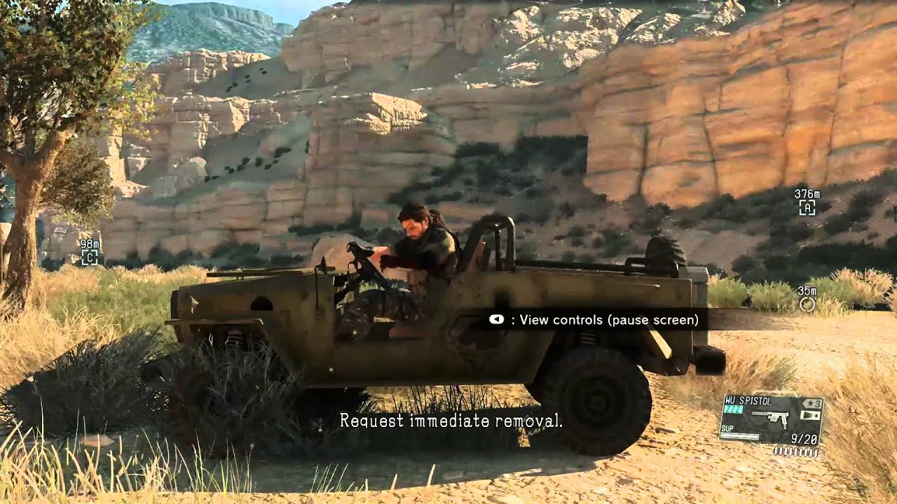 Mgsv Elicottero : Mgsv custom helicopter music on pc king arthur and the