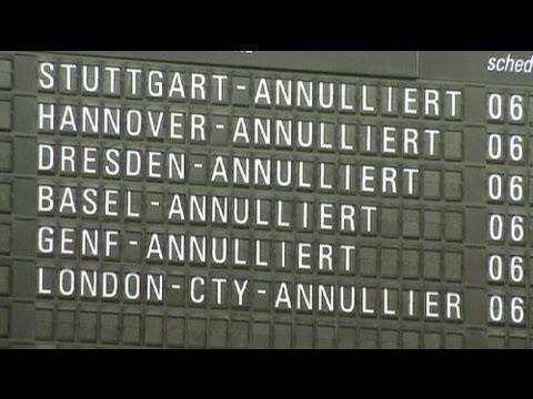 streik-am-frankfurter-flughafen-geht-weiter