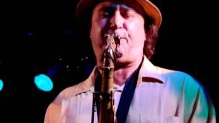 """TomTom Sunday, Tribute to Tom Ardolino, """"Rip It Up"""""""