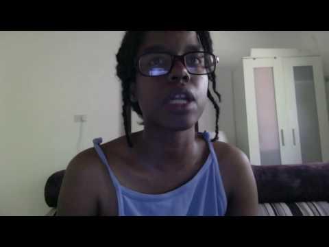 Why are men obsessed with breastsKaynak: YouTube · Süre: 2 dakika52 saniye