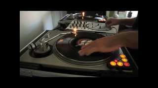 Best Hip Hop Mix April 2012 Live Video!