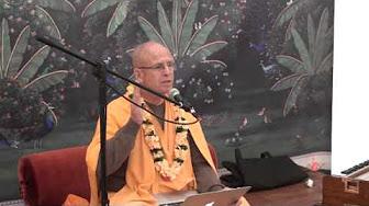 Чайтанья Чаритамрита  - Бхакти Бхринга Говинда Свами