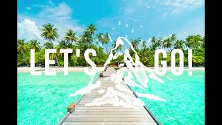 Erik Lund - Summertime - Chill out music download free mp3, Music for the beach