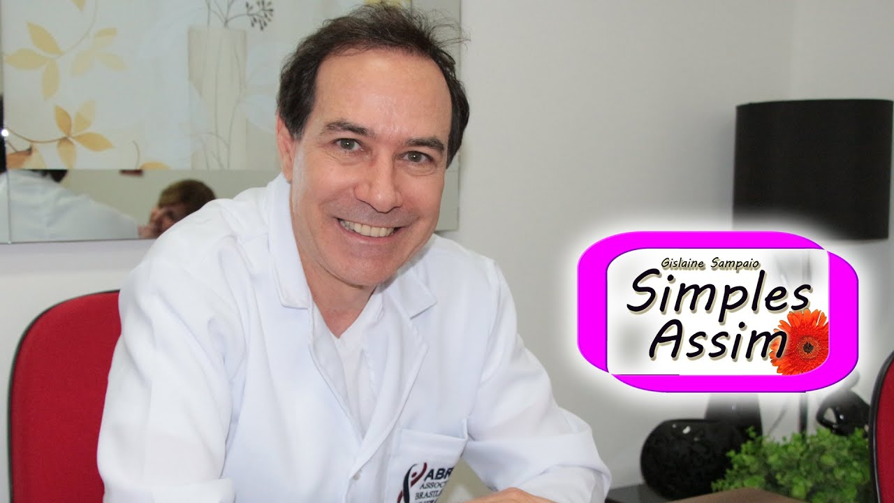 <b>Dr</b>. <b>Durval</b> <b>Ribas</b> <b>Filho</b> - Diabetes e obesidade. - YouTube
