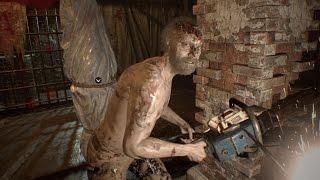 видео Секрет:  Прохождение Resident Evil 5 — Игры Mail.Ru