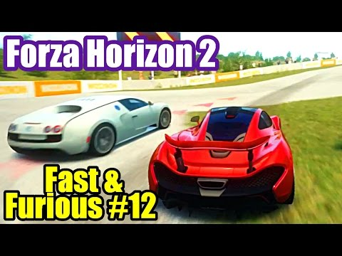 full download 2011 bugatti veyron forza horizon 2 fast and furious expansion part 10. Black Bedroom Furniture Sets. Home Design Ideas