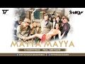 Guru | Mayya Mayya | Dj Shadow Dubai Remix | Full Video video