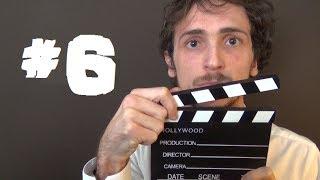 CHE REGISTA GUARDO? #6 - Joel & Ethan Coen