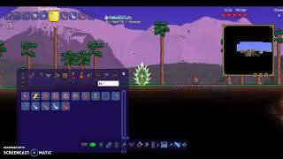 Dragon ball mod terraria 1 3 5 mod review videos / InfiniTube