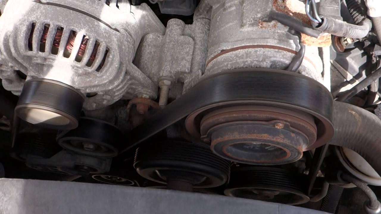 2008 ram 5 7 hemi engine 5 45rfe transmission transfer case for sale jeep swap youtube. Black Bedroom Furniture Sets. Home Design Ideas