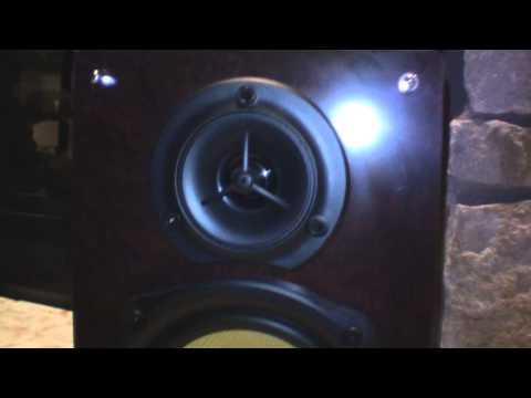 Dual TDA2030A 2 Channel DIY