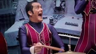 Baixar We are number one (no copyright) - Magic BassGutter